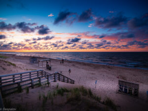 Wonderful Atlantic